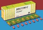 becom-c